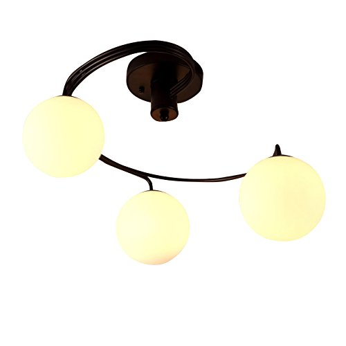 5 Arm Pendant Lights in Florida - 1