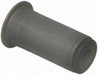 Moog K7077 Lower Control Arm Bushing Kit Federal Mogul