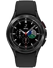Samsung Galaxy Watch 4 Classic 42M Bluetooth svart