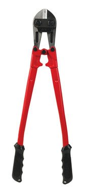 Ace Bolt Cutter (2195477)