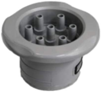 watkins hot tub parts