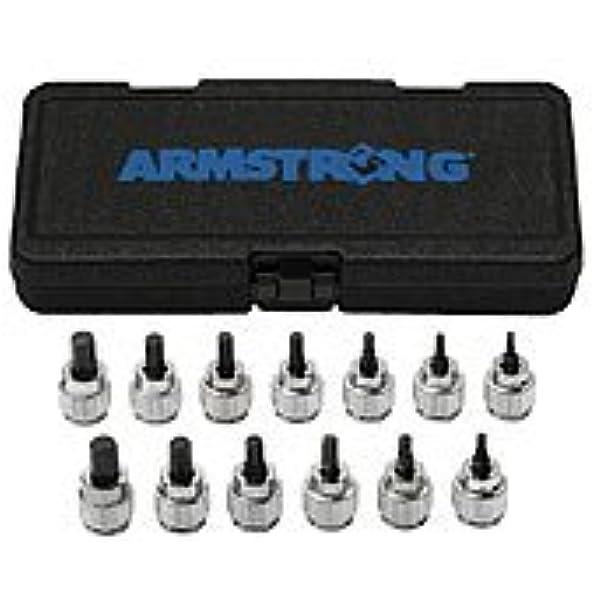"Armstrong 3//16/"" Mech Less Bkt 150-250 Psi Max #312 213 813 313 413 883 983,"