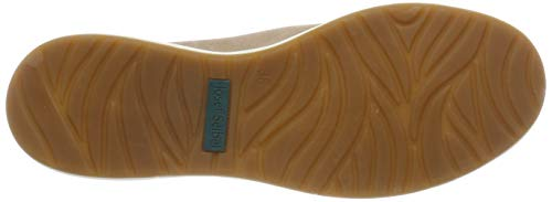 Caren 08 Josef da Sneakers Seibel donna basse WOU0wq7PZ