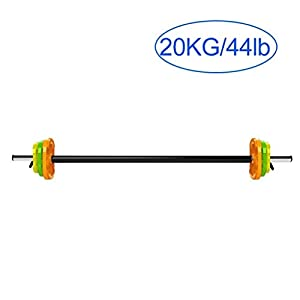 Legea offerte e promozioni per lo sport 317JAyjPy9L. SS300