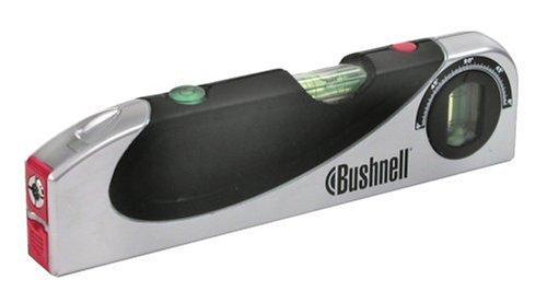 Bushnell 82898 Torpedo Laser Level