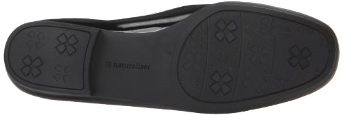 Naturalizer 'rainee' Loafer
