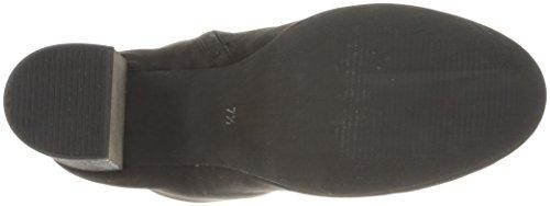 Seychelles Delle Congregazione Della Caviglia Donne Bootie Nera vvFqf1