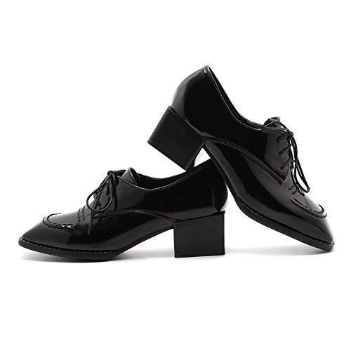 Femme Sandales Femme Noir AdeeSuSDC05835 Compensées Sandales Compensées AdeeSuSDC05835 AdeeSuSDC05835 Sandales Noir OznqpgT
