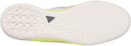 16 fútbol Crywht Botas Syello de Hombre Court Onix 1 Adidas Ace Multicolore para fgaqAnAp