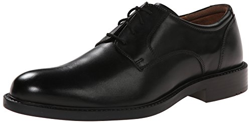 Johnston & Murphy Tabor Piel Zapato