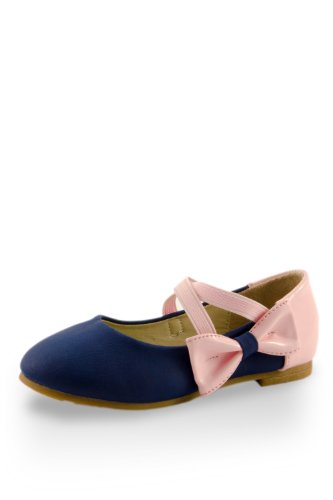 toddler-girls-play-date-night-out-flats-blueberry-13