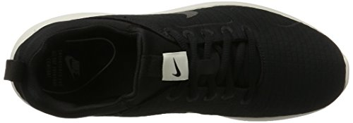 NIKE Kaishi Black Light Prem 2 Herren 0 Bone Sneakers Mehrfarbig 1rqU1Pw