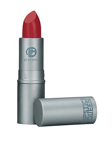 Lipstick Queen Liptropolis Lipstick, Soho, 0.134 - Shade The Store Soho
