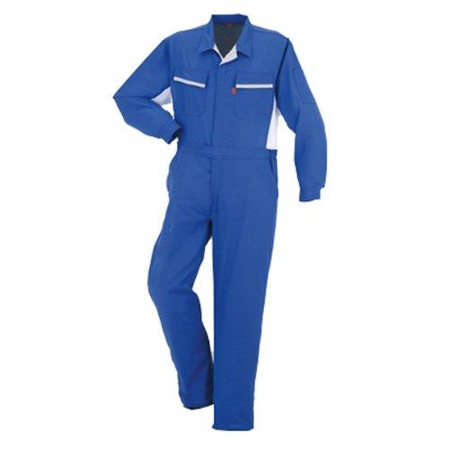 YAMATAKA(ヤマタカ)長袖つなぎ おしゃれ通気性、吸汗速乾性 春夏素材 yt-795 B008H1YTP6 3L|オレンジ