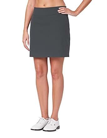 Tail Activewear Women's Mulligan Skort 4 Iron