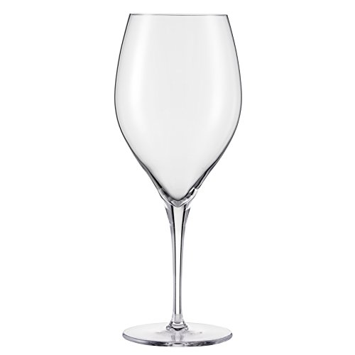 zwiesel wine glasses - 9