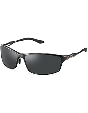 17dfe5ccd408 Polarized Driving Sunglasses For Men