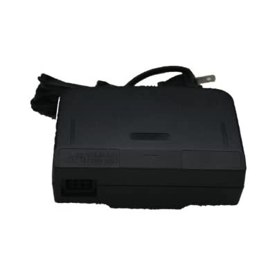 dotop-replacement-ac-power-adapter