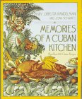 Memories of a Cuban Kitchen, Mary U. Randelman and Joan Schwartz, 0026009110