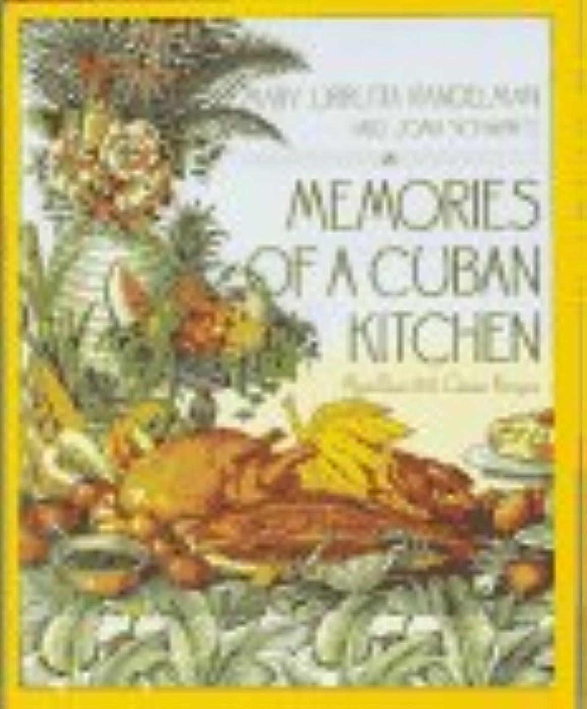 相手かすれた獲物Royal Caribbean Family Cookbook