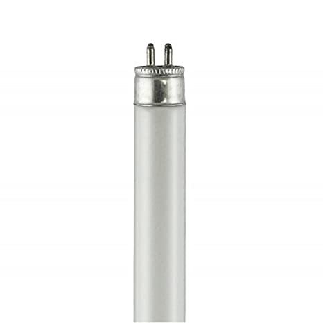 Amazon.com: Norman Lamps - Bombilla fluorescente (10 W, 16.4 ...
