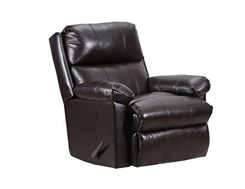 Lane Home Furnishings Swivel/Rocker Recliner (Best Chairs Finley Swivel Glider Recliner)