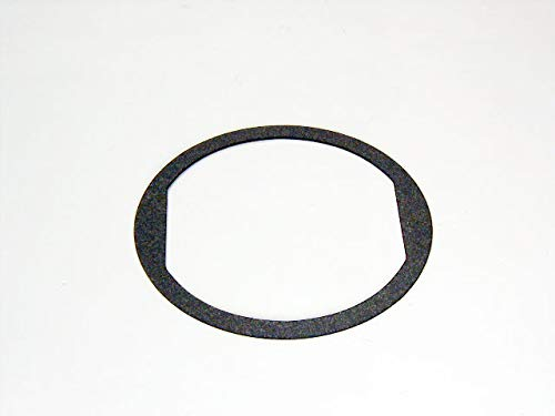 Air Cleaner Gasket For Carter AFB AVS WCFB Carbure