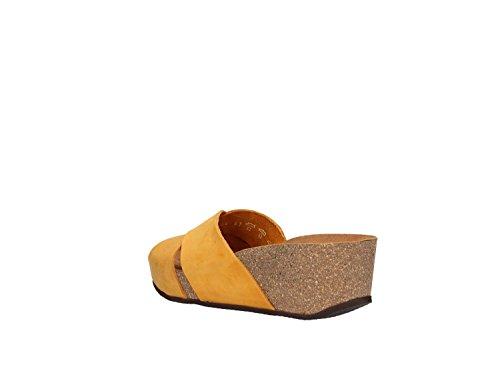 FRAU - Sandalias de vestir para mujer Sole