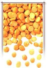 Chana Dal Split -2lb (Split Channa compare prices)