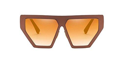 vintage rond du en Or style inspirées retro Lennon cercle Local soleil de métallique lunettes polarisées xZwqBF07Z
