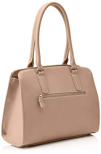Porté Jones Main 5728 Rose David pink 2a Sac dBpRnIq