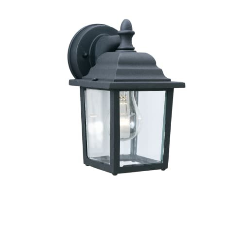 Thomas Lighting Outdoor Sconce in US - 4