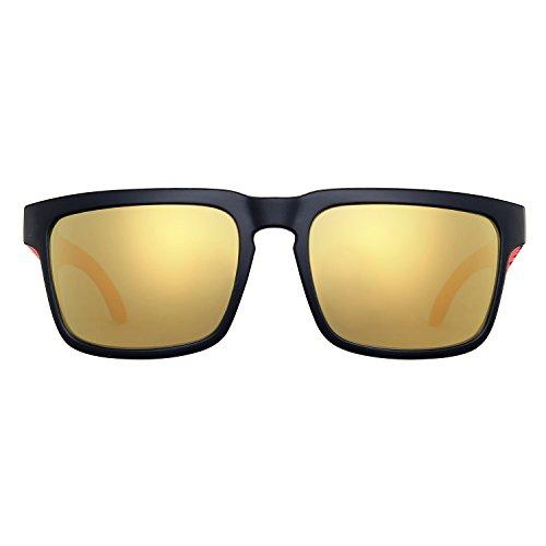 Deep Lifestyles Laguna Sunglasses, Pink - Laguna Sunglasses