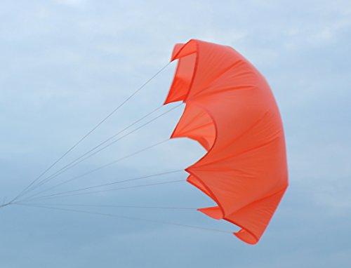 Thekkiinngg Drone Parachute 31