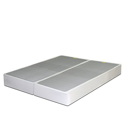 Best Price Mattress 7.5