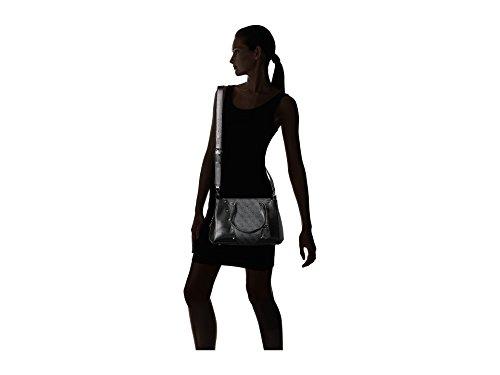 Kaia GUESS Girlfriend Handbag Bag Satchel ZWRq6wpO