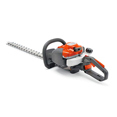 Husqvarna 122HD60 21.7cc Gas