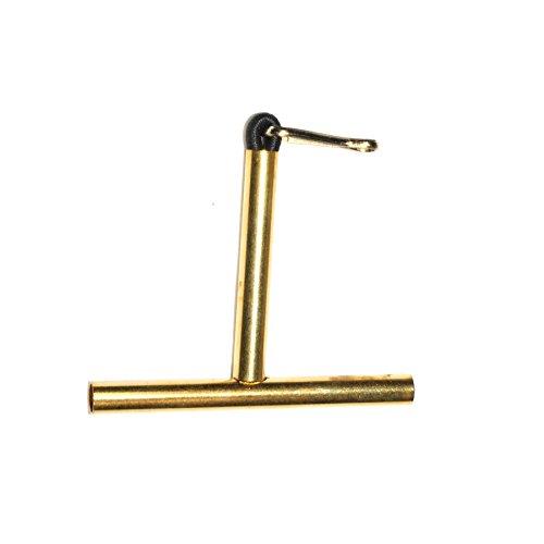 Umpqua Tippet T holds Spools of Tippet (Tippet Umpqua)