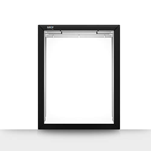 HAVOX - Photo Booth HPB-160 -Dimension 47