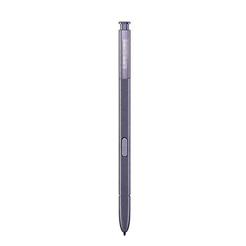 [Orchid Gray] - Samsung Galaxy Note 8 S - Pen, Ouaoui Stylus Touch S Pen for Samsung Galaxy Note 8
