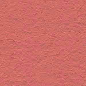 bioshield-clay-paint-pink-granite-1-liter-sample