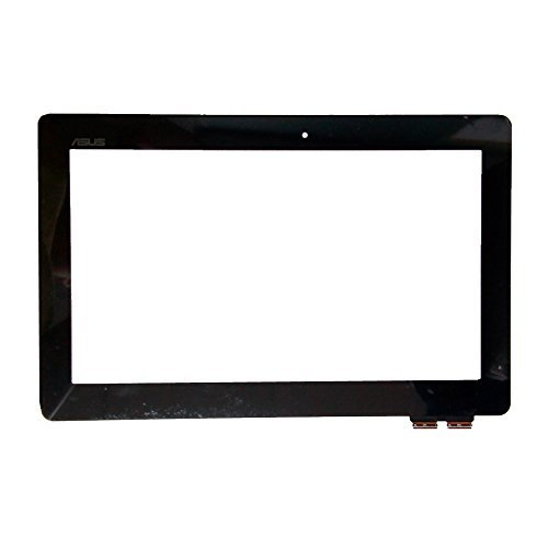 Touch Screen Digitizer Glass for Asus T100 - 9