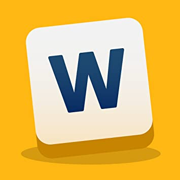 word challenge a wordgame where you link the letters and find words free