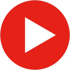 musica da youtube vidtomp3