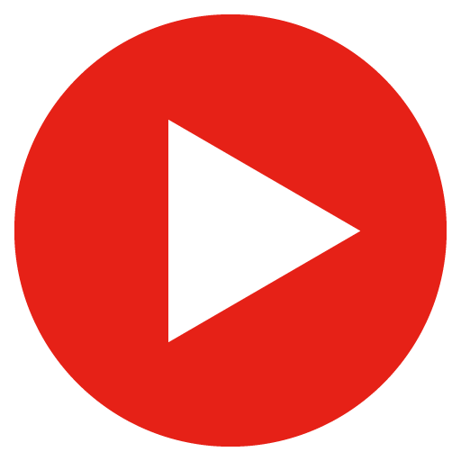 Video For Youtube (Best Youtube Music App)