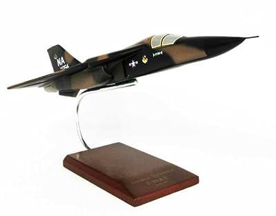 F-111A/B Aadvark - 1/48 scale model