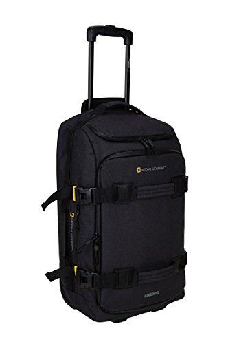National Geographic Rollenreisetasche Small N09303.06 (direkt vom Hersteller)