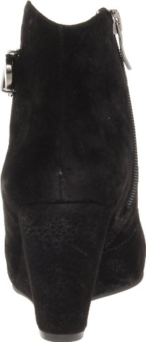 Bcbgeneration Womens Wooster Boot Nero