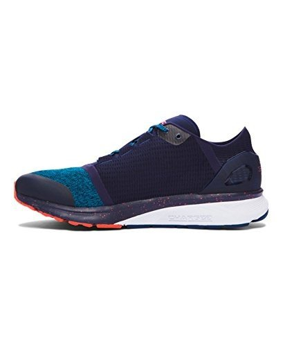 Under Armour Charged Bandit 2 Running Shoes - AW16