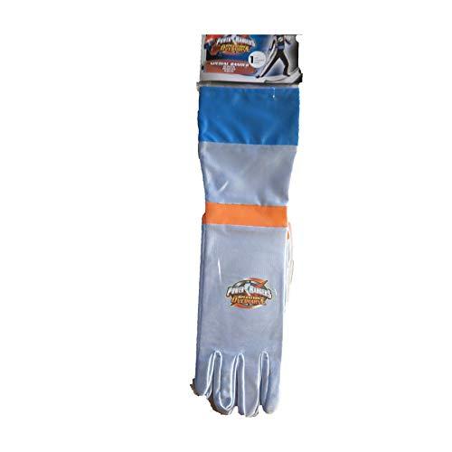 Special Power Ranger Gloves Child Special Ranger Gloves